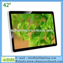15.6 22 26 32 37 42 55 indoor flat screen tv inches