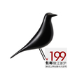 New Nordic promotional cooler modern upscale home entrance creative art soft furnishings bird decorations