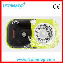 Thailand Europen OEM design catch mop spin mop parts