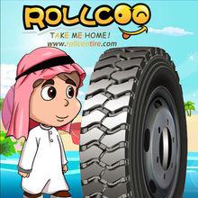 Brand:TARMAC KING, ROLLCOO, New Tires, Export Worldwide, Global Marketing, Recruiting Wholesaler, Distributor, Importer