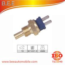 High Quality Auto mercedes benz w212 e-class Water Temperature Sensor 008 542 4517 / 0085424517