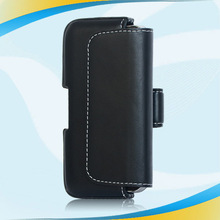 New coming wholesale cheap, leather flip case for sony xperia tipo st21i