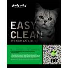 Feline cat litter fragrance 10L, fine pet products