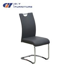 2015 modern Z Shape dining chair