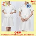 uniforme de boa qualidade para salão de beleza pessoal
