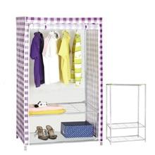 FS lates bedroom furniture designs wardrobes modern style