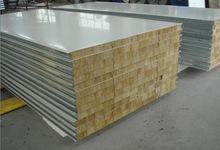 high quality best price insulated pu sandwich panel or pu cold room panels or cold room pu panel