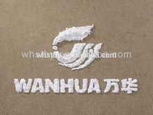 Formaldehyde free 1.22*2.44 15mm mdf furniture board 9mm 10mm 12mm 15mm