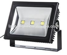 2014 new 360 turning led indoor stadium lighting led flood light with good quality
