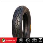 High quality atv 250cc 4x4