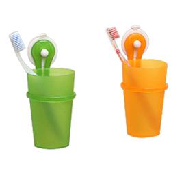 450cc as plastic cup 24oz pet plastic cups with dome lids