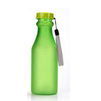3 oz clear plastic cup economic 300ml 3d sealable plastic cups