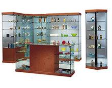 Artificial Jewellery Shop modern fantastic jewellery designs