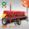 24 row highland hydraulic dry rice seed disc planter