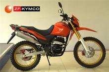 200Cc Dirt Bikes For Sale