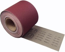 abrasive cloth roll,sand paper cloth roll