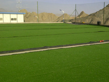 At rock bottom price and high quality kindergarten artificial grasses