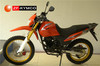 Cheap China Motorcycle 110Cc Dirt Bike For Sale Cheap