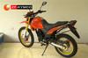 Cheap China Motorcycle 110Cc Dirt Bike For Sale Cheap