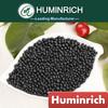 Huminrich Shenyang High Quality Humic Acid Granular Organic Fertilizer
