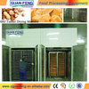 tunnel dryer / dehydrating machines for fruits