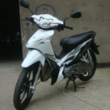 110CC suzuki motorcycle (WJ110-9(7))