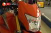 Euro 150Cc Motorcycles Very Cheap Dirt Bikes