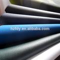 Tela poliéster 100% textiles para el hogar de la tela de oxford