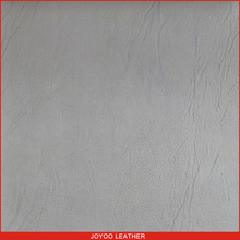Economic Soft Dry Cating PU Leather for sofa and Upholstery,automotive synthetic leather