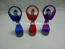 Hot selling Portable Mini Water Spray Fan
