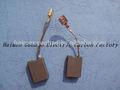 Vendre brosses carbone pour outils électriques