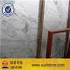 Hot Sale marble tiles price Bianco Carrara Venato