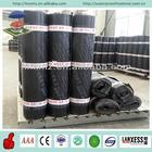 Thermal insulation torch applied modified bitumen app waterproof