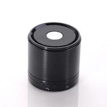 Cheap Fountain speaker tube amplifier amplifier subwoofer