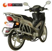 Cheap Gas Mini Pocket Bikes For Sale