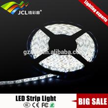 led 5050 cool white 5 meter light strip
