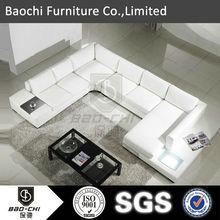 BAOCHI brand indian furniture wholesale,price ashley furniture,name brand sofas C2203