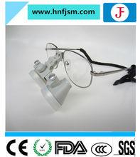 New Dental Lab Surgical LED Headlight Medical Ultra Light Portable dental Lamp