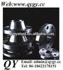 DN250,Cast Steel,Class 300, ASME/ANSI B16.5 Flange