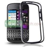 For Blackberry Q10 TPU Case,For Blackberry Q10 protective case,For Blackberry Q10 back case
