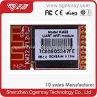 GWF-KM22 2014 high rate API provided wireless rf remote control module