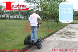 leadway waterproof 72V Lithium Battery bajaj vespa scooters (W5-a508)