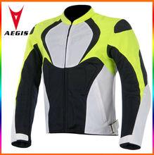 Custom Leather Jackets/Wholesale Leather Jackets/High Quality Leather Jackets motorcycle jacket
