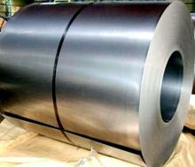 HDG rolling steel coil roof/1200mm steel coils