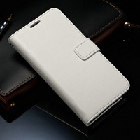 Design my own mobile phone case and pouch for samsung galaxy note 3 popular in Canada