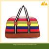 TOP QUALITY Fashion Design ladies lightweight travel bag