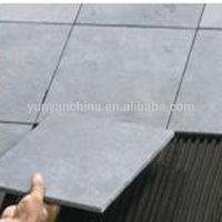cement based ceramic tile adhesive