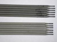 ESAB Welding Electrode e7018