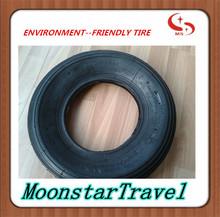 New Formula Environment Friendly Tire