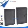 beauty newly designed leather case for ipad mini